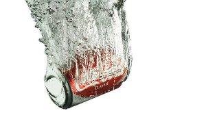 Coca Cola photograph