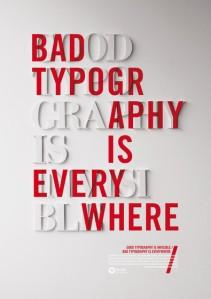 Craig Ward Poster
