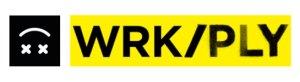 Wrk/Ply Logo