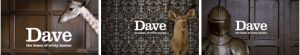 Dave Channel Ident Picture