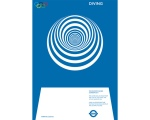 Alan Clarke - Olympic 2012 Poster image