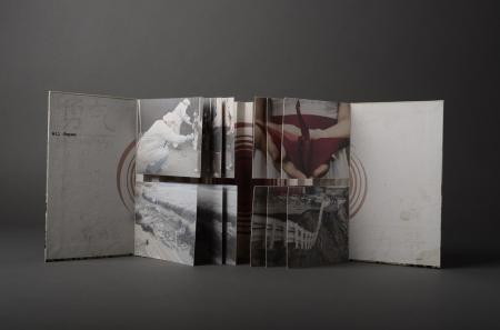 Book 2 Image