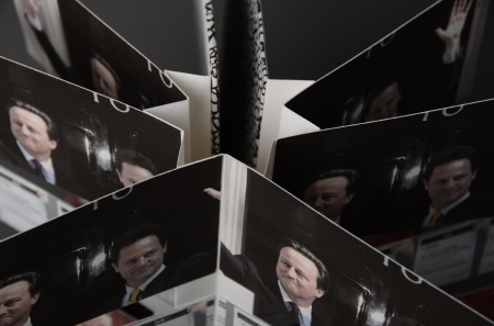 Book 3 Image