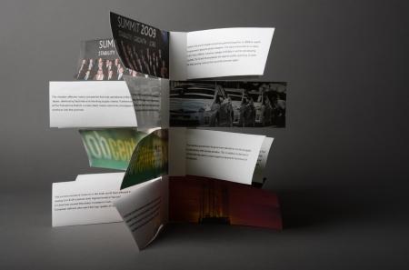 Book 5 Image
